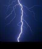 Thunderbolt Stockbilder