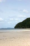 Thung Wua Laen Beach Stock Photos