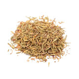 Thyme Stock Photos