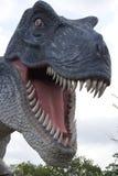 Thyrex Dinosaur-Stock Photos royalty free stock photos