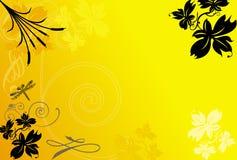 Ti Kazbah do Ti Imagens de Stock Royalty Free