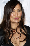 Tia Carrere Stock Photos