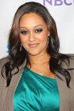 Tia Mowry Stock Photography