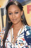 Tia Mowry Stock Photos