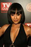 Tia Mowry Royalty Free Stock Image