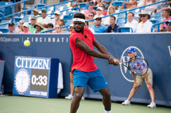 Tiafoe 251 Royalty Free Stock Images