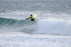 Tiago Pires Royalty Free Stock Photo