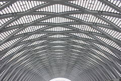 Tianjin West Railway Station Royalty Free Stock Photos