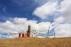Tibet Stock Photos