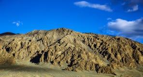 Tibet Ali Fotografia de Stock