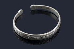 Tibet-Armband Lizenzfreie Stockbilder