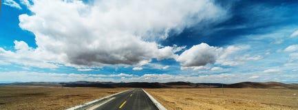 Tibet Kina Fotografering för Bildbyråer