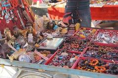 Tibet Stock Photo