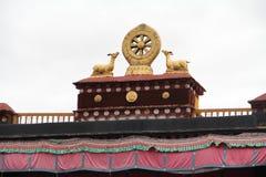 Tibet Stock Images