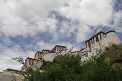 Tibet Stock Photos