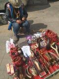 tibetano imágenes de archivo libres de regalías