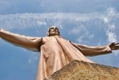 Tibidabo photos stock
