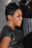 Tichina Arnold Royalty Free Stock Photo