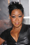 Tichina Arnold Stock Images