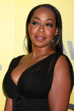 Tichina Arnold Stock Photos