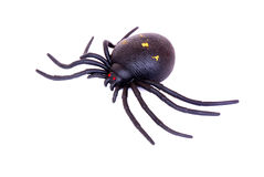 Tick toy Stock Photography