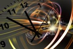 Tid Fotografering för Bildbyråer