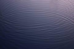 `-tid och igen Zen`, arkivfoton