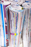 tidskrift Arkivbilder