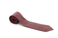 Tie Stock Photos