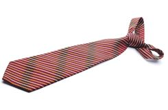 Tie Royalty Free Stock Photos