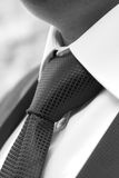 Tie Stock Photography