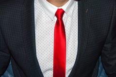 Free Tie Stock Images - 51683894