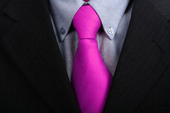 Tie Royalty Free Stock Images