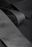 Tie Stock Photography