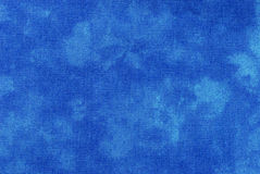 Free Tie Dye Background Stock Images - 5831414
