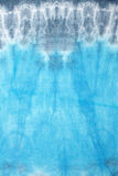 Tie dye background Stock Images