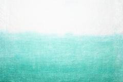 Tie dye background Royalty Free Stock Image