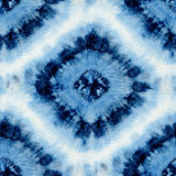 Tie Dye Background Royalty Free Stock Photo