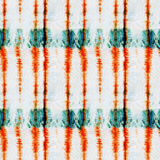 Tie Dye Background Royalty Free Stock Photography