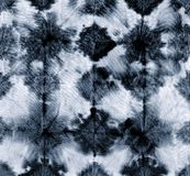 Tie dye. Fabric texture background royalty free stock photography