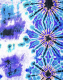 Tie dye pattern abstract background. stock photos