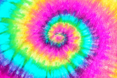 Free Tie Dye Pattern Background. Royalty Free Stock Images - 76419709