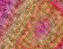 Tie Dye Pink Royalty Free Stock Photos