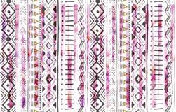 Batik tie dye texture repeat modern pattern design. Tie dye texture repeat modern pattern design Royalty Free Stock Image