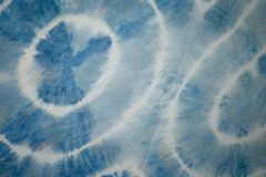 Tie dyed Background texture royalty free stock image