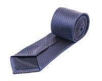 Tie Stock Photos