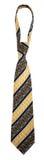 Tie Stock Image
