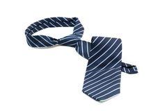 Tie Stock Photo