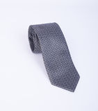 Tie or neck tie on a background. Royalty Free Stock Images