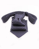 Tie Phone Royalty Free Stock Images